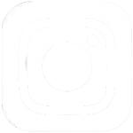 Instagram - ikona