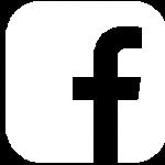 Facebook - ikona